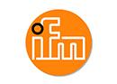logo ifm