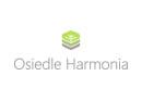 logo osiedle harmonia